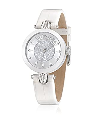 Just Cavalli Quarzuhr Woman Just Florence 49 mm