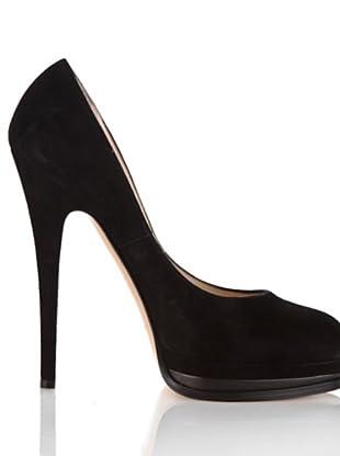 Casadei Zapatos (negro)