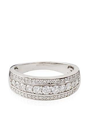 PARIS VENDÔME Ring Jonc Merveilleux Diamant