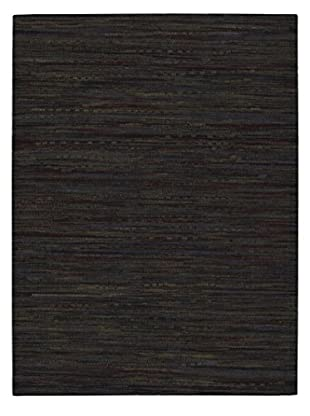 Calvin Klein Loom Select Rug
