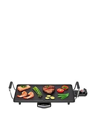 Clatronic Plancha Cocina TYG 3027