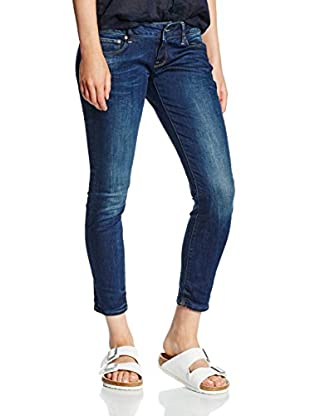 G Star Jeans 3301 Low Skinny