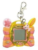 Littlest Pet Shop Digital Care For Me - Pig