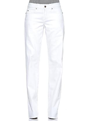 GF Ferré Jeans (Bianco)