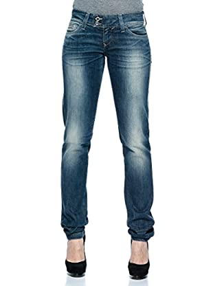 Miss Sixty Jeans Pixie 34