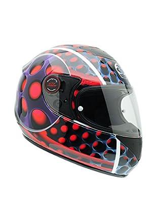 NZI Helm 3D Spyder Iv Core