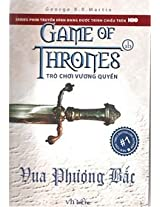 A Game of Thrones - A Song of Ice and Fire Vol. 1b