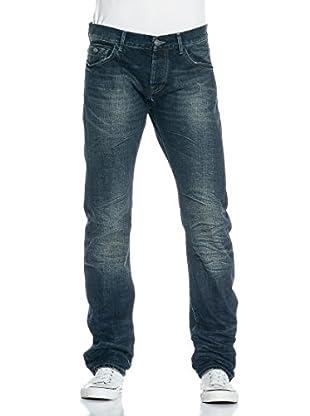 Energie Jeans Patrick