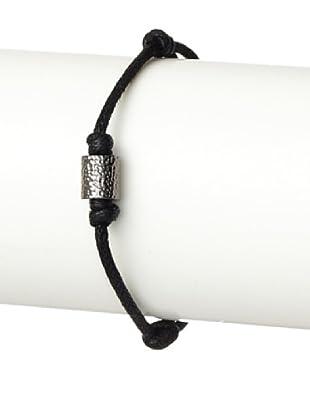 Griffin Black Bowery Bracelet