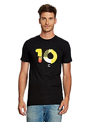 Sykum Camiseta Manga Corta 10 Years