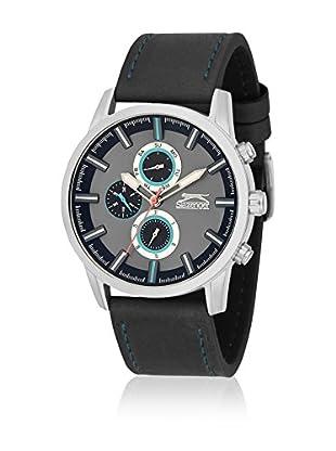 Slazenger Reloj de cuarzo Man SL.9.1089.2.02 45 mm