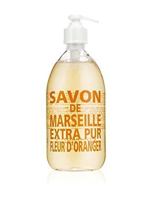 Compagnie de Provence Flüssigseife Extra Pur Fleur D