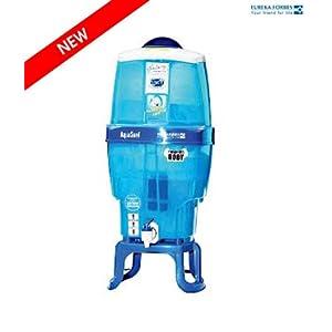 Eureka Forbes Aquasure Galaxy Water Purifier
