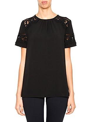 Michael Kors T-Shirt Lace Lad