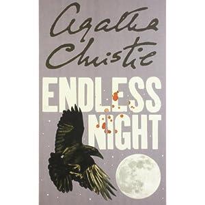 Agatha Christie - Endless Night