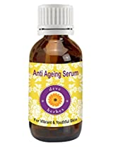 Anti Ageing Serum - Vibrant & Youthful Skin