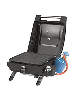 Campingaz Gasgrill Campingaz Gasgrill 1 Series Compact Ex Cv