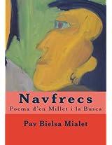 Navfrecs