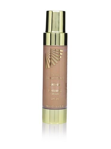 Makari Anti UV Whitening Cream, 3.38 fl.oz