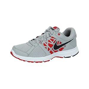 Nike Men AIR RELENTLESS 2