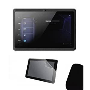 Vizio Tablet Pc VZ-K01