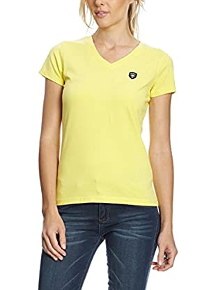 Galvanni T-Shirt Beatrice