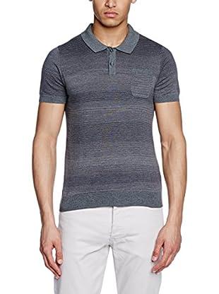 ESPRIT Collection Poloshirt