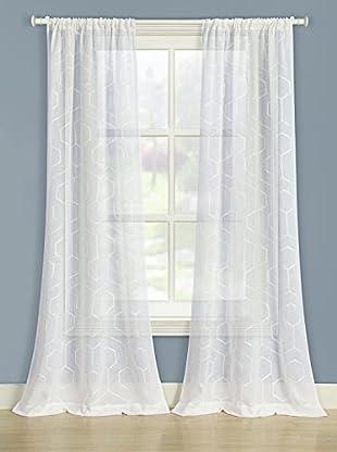 instant updates werfen kissen 0026 gardinen mode trends beauty kosmetik reinmode. Black Bedroom Furniture Sets. Home Design Ideas