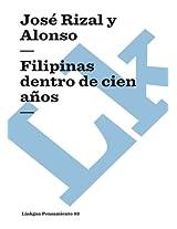 Filipinas Dentro de Cien Anos (Pensamiento)