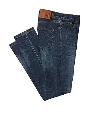 Bellfield Jeans