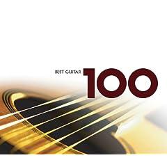ベスト・ギター 100