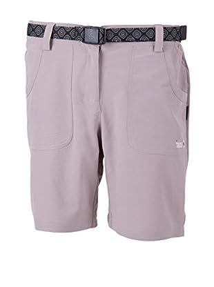 Izas Shorts Amu