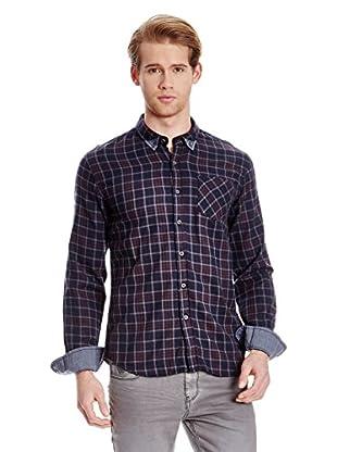 Broadway NYC Camisa Hombre Farol