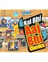 Radio City Presents Kal Bhi Aaj Bhi