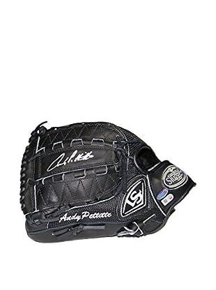 Steiner Sports Memorabilia Andy Pettitte Signed Game Model Glove, 9