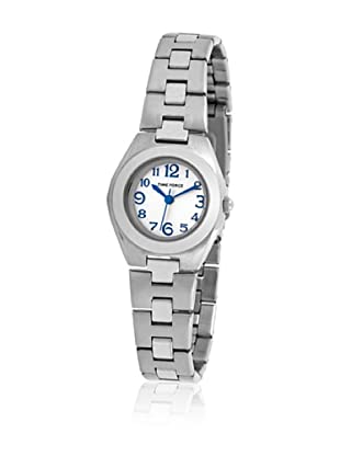 Time Force Reloj de cuarzo 81786  25 mm