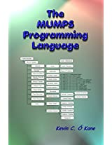 The Mumps Programming Language