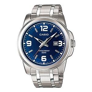 Casio Classic Series MTP-1314D-2AV (A551) Watch - For Men