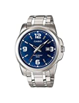 Casio Classic Series MTP-1314D-2AV (A551) Watch - For Men