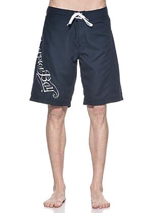 Scorpion Bay Boardshorts