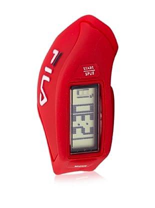 Fila Reloj 57023 Roja