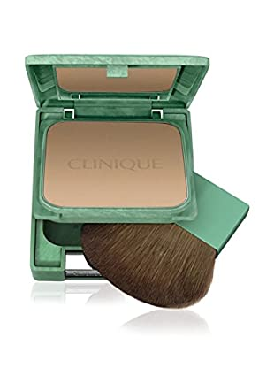CLINIQUE Compact Foundation Almost Powder M/Up 01 Fair 9 Gr, Preis/100 gr: 299.44 EUR