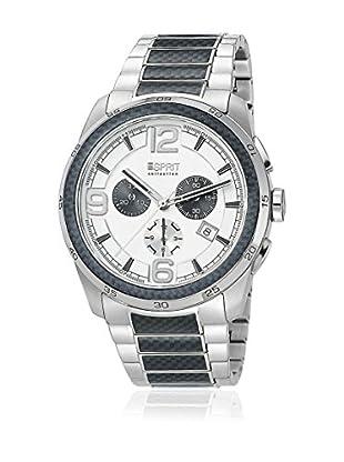 ESPRIT Collection Reloj de cuarzo Man Erebos 45.0 mm