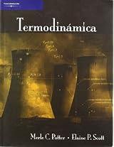 Termodinamica/ Thermal Sciences