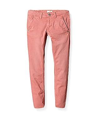 Pepe Jeans Pantalón Blueburn