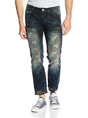 Desigual Jeans Ricardo