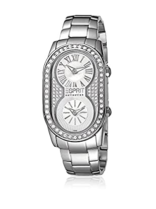 ESPRIT Collection Quarzuhr Woman Athena 36.0 mm