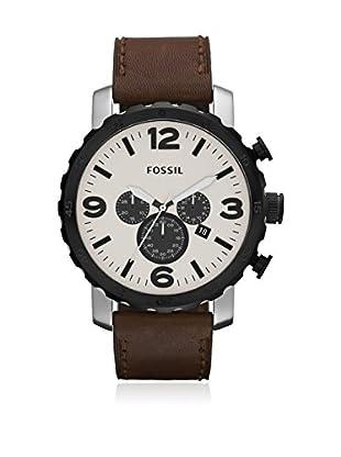 Fossil Reloj JR1390