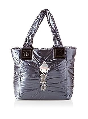 Tosca Blu Shopper Amelie