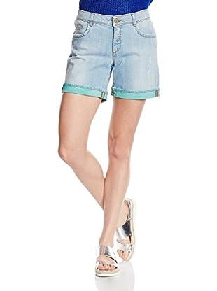 Trussardi Jeans Bermuda